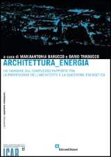 arch-energia