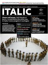 italic 1