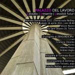 Locandina-Palazzo-del-Lavoro-Copertina