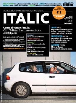 cover-ITALIC-N4